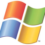 Mac-Windows collaboration seen positive by Microsoft