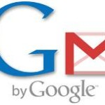 Gmail grew 43% in 2008 against Yahoo, AOL and Hotmail