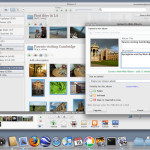 Google introduces Picasa for Mac users