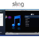 iPhone and Mac HD blessed with SlingPlayer