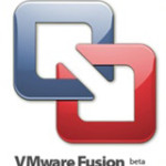 VMware Fusion 2 Beta 2 for Mac; Review