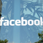 Facebook on top among social media sites