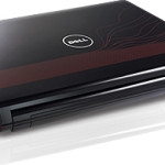 Dell Studio 15 special edition laptop