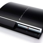 Sony intros new PS3 kit with price cut of $2000