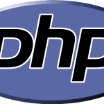 PHP 5.2.9 Released