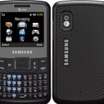 Samsung A177 Magnet Message phone For AT&T