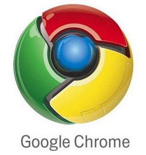Google Chrome 2.0 | Download Google Chrome Browser