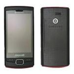Samsung B7300 Omnia Lite Cell Phone