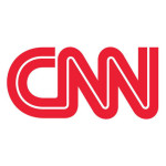 Watch CNN News USA Live Streaming | Cnn Usa Live