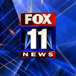 Live KTTV Fox 11 News Online | Fox 11 Live