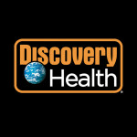 Watch Discovery Health Channel Live