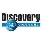 Watch Discovery TV Channel Live