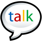 Download Google Talk Messenger