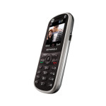 Motorola WX288 Cell Phone Review