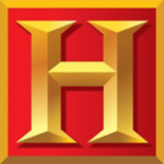 Watch History Channel Live