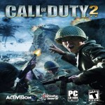 Call of Duty Modern Warfare 2 Review