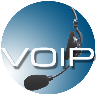 Free Internet Calling | VoIP Service