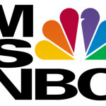 Watch Msnbc Live Streaming