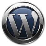 WordPress blog's content SEO friendly