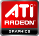 AMD ATI 5830 Graphics Card review and Steam for Mac?