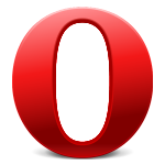 Opera Mobile 10 Beta and Opera Mini 5 Beta, web surfing on any mobile device