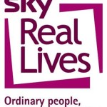 Watch Sky Real Lives Live Online