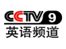 Watch CCTV 9 Live Online