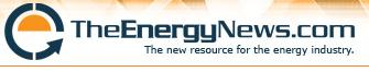 Watch Energy News Live Online