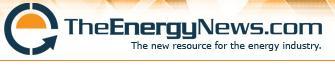 Watch Energy News Live Online