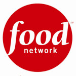 Watch Food Network Live Online