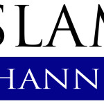 Watch Islam Channel Live Online
