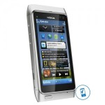 Nokia Adds Dolby for N8 Phone