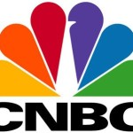 Watch CNBC Awaaz TV Live from India