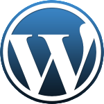 WordPress 3.0 Beta 1 release