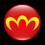 Miranda Instant Messenger | Download Miranda Instant Mess