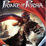 Prince Of Persia For Xbox 360 Released   Prince Of Persia Forgotten Sands