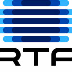 Watch RTP Portugal Live Online
