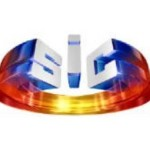 Watch SIC Portugal Live Online