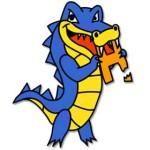Host Gator Web Hosting | Get Host Gator Web Site Hosting Service