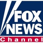 Watch Fox News Channel Live Online