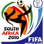 Fifa World Cup South Africa 2010 Opening Ceremony  South Africa 2010 Fifa World Cup  Latest World Cup News 