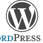 WordPress 3.0 Hits the Web