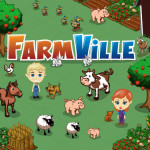 FarmVille for iPhone Finally Approves by Apple