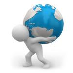 Just Host Web Hosting | Just Host Web Site Hosting Review
