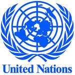 Watch United Nation TV | UN TV Online