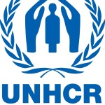 Watch UNHCR Live Online
