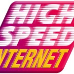 High speed Internet Changes our Life