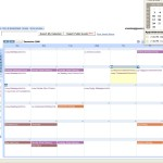 Google Introduced New Tools and Layouts for Google Calendar