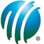 ICC Cricket World Cup 2011 Live Broadcasting TV Channels