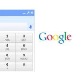 Google offers free Gmail voice calls through Gmail